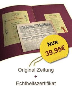 original neues deutschland in unserem zeitungsarchiv. Black Bedroom Furniture Sets. Home Design Ideas
