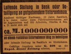 historische berliner zeitungen online dating